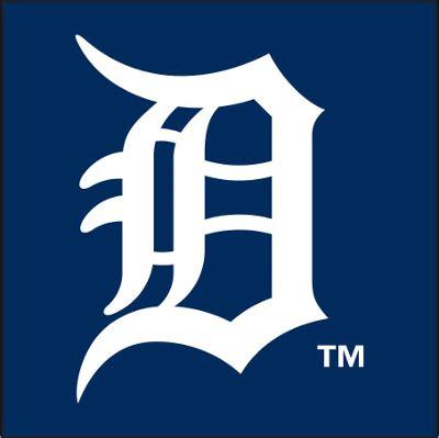 Akil Baddoo Stats & Scouting Report - Baseball America