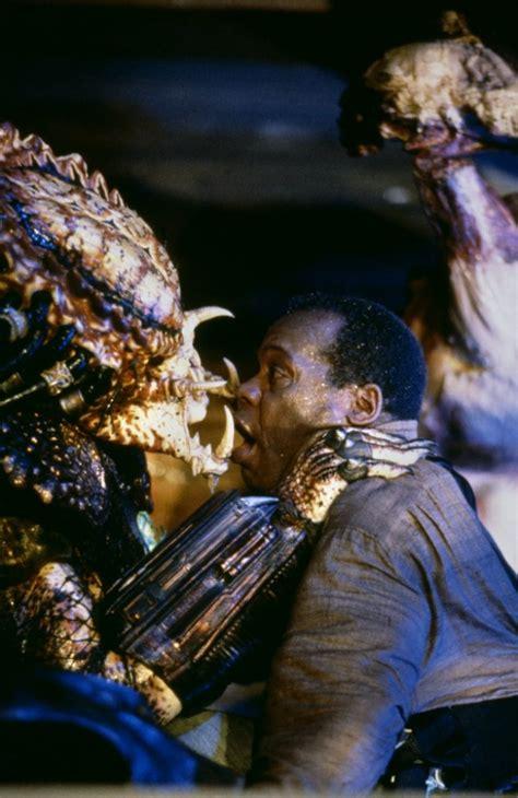 Predator 2 (1990)  Stephen Hopkins  Danny Glover Avpgalaxy