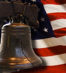 Facts About Liberty Bell