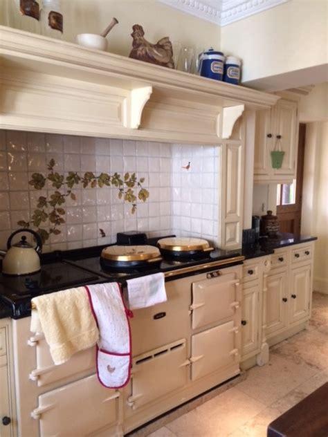 quality kitchen accessories paint clive christian kitchens cheshire js decor 1695