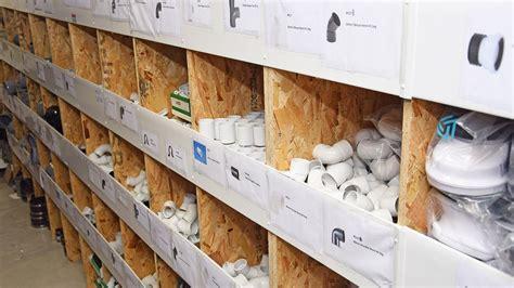 Building Plumbing Supplies by Building Plastics Herne Bay Plumbing Supplies