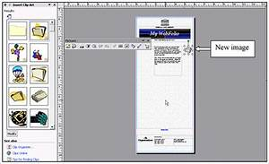 Microsoft Office Resumes Templates 26 Microsoft Publisher Templates Word Pdf Excel