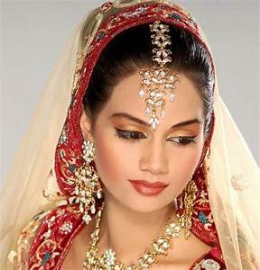 Portable Makeup Light Face Painting Tips Women Face Makeup In India