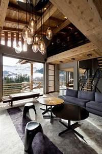 la poutre en bois dans 50 photos magnifiques poutres en With exceptional deco maison avec poutre 9 la poutre en bois dans 50 photos magnifiques