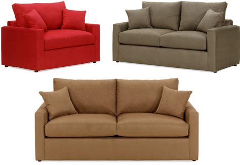 twin sleeper sofa chair twin sleeper sofa twin sleeper sofa
