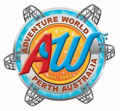 Adventure Australia Adventureworld Coasterpedia Coaster Roller Wa