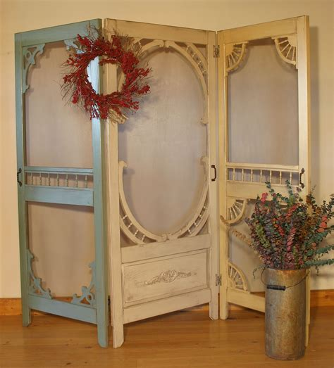 Custom Room Dividers And Screens Theydesign Throughout