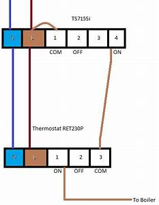 Wiring Diagram For Danfoss Thermostat - 1995 Jeep Wrangler Ignition Wiring  Diagram - ezgobattery.yenpancane.jeanjaures37.frWiring Diagram Resource