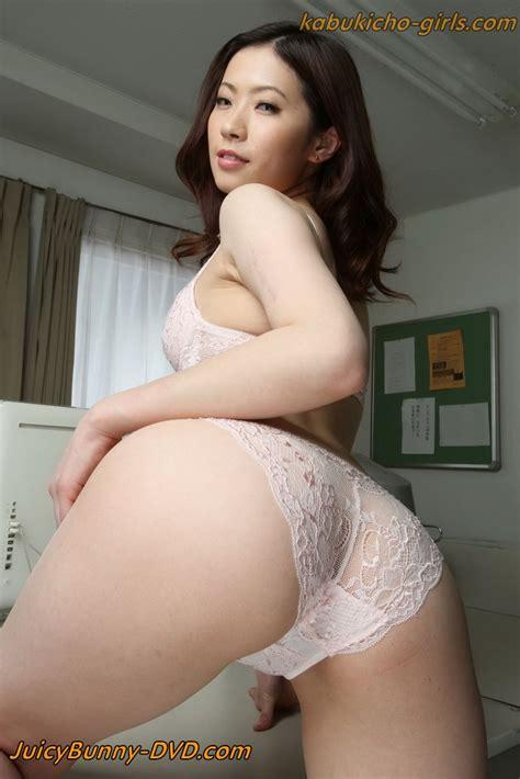 Pantyhose Ripping | Kabukicho Girls