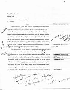Synthesis Essay Sample Poem Analysis Essay Compare And Contrast Essay Examples For High School also A Modest Proposal Ideas For Essays Sample Poem Analysis Essay Conclusion Of Dissertation Sample Poem  Essay On Photosynthesis