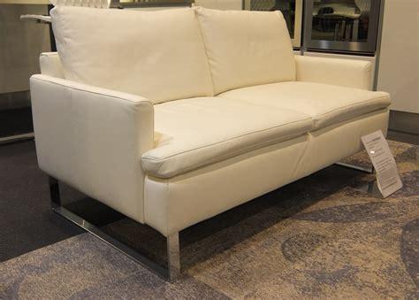 petit canapé blanc petit canape en cuir petit canap convertible en lit rev