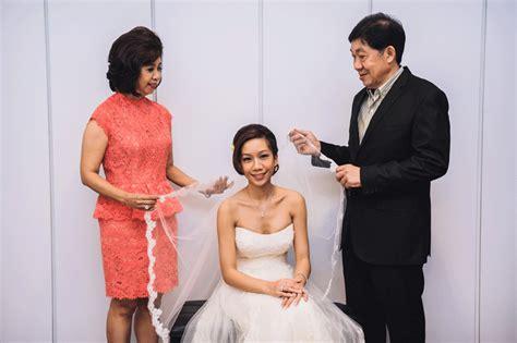matthew jody   hotel sentosa cove singapore wedding
