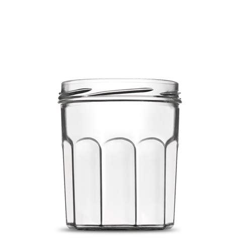 pots de confitures vides pas cher pots 224 confiture vides en verre 30 cl