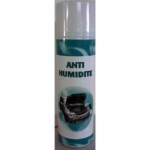 Bombe Anti Humidité : anti humidite hydrofuge electronique au rayon a rosols maintenance 1001 aerosols ~ Medecine-chirurgie-esthetiques.com Avis de Voitures