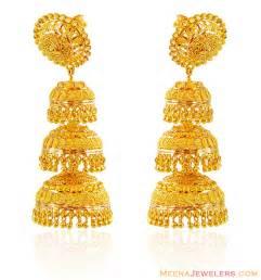 engagement rings for cheap 22k gold jhumka earrings 22kt gold fancy earrings inspirations of cardiff