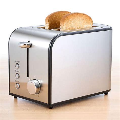 Target 2 Slice Toaster  Target Australia