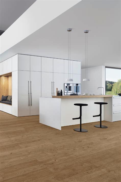 Holzdielen Traditioneller Bodenbelag Mit Modernem Komfort by Kochinsel Ma 223 E Wie Gro 223 Ist Der Ideale Abstand Zwischen