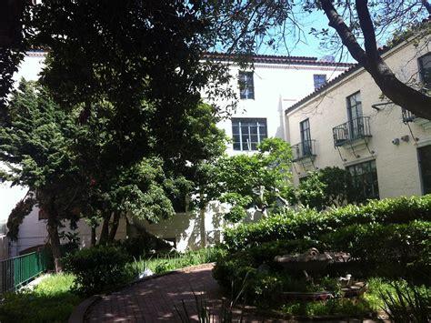 leport school san francisco mid market campus leport 329 | san francisco preschool 6
