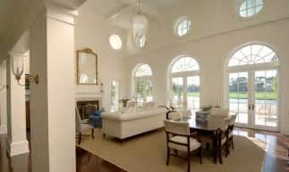 home decor interior design pics photos interior design home decor