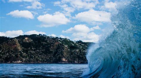 Qué significa soñar olas gigantes | Soy Carmín