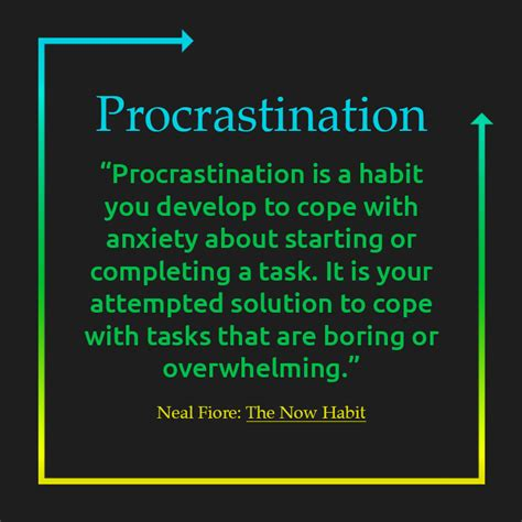 Do You Struggle With Procrastination? Margie Freeman, Lcsw. New York Department Of Health And Mental Hygiene. Christian Marriage Counseling Dallas. Best Indian Mutual Funds Bp Oil Spill Damages. Nursing Programs In San Francisco. Nursing School In Fort Lauderdale. Orlando Personal Injury Attorneys. Photos Of Massage Therapy Web Designer Austin. Hearth And Patio Knoxville Financing Of Smes