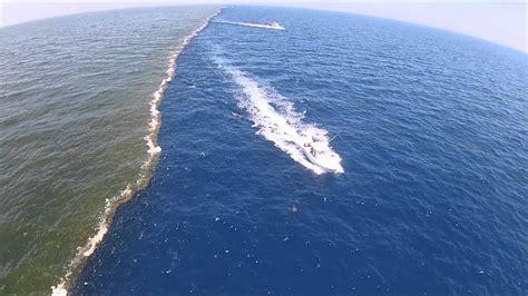 elanka   atlantic pacific oceans meet