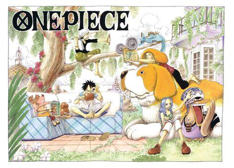 free wallpaper aesthetic anime wallpaper one