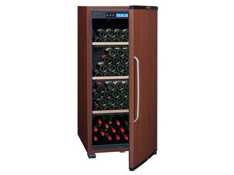 armoire a vin pas cher cave a vin 100 bouteilles maison design hosnya