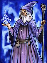 Easy Wizard Drawing Lesson, Step by Step, Drawing Guide, by Dawn   dragoart.com