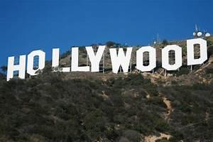 File:Hollywood Sign, November 2010 - panoramio.jpg ...  Hollywood