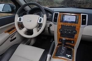 Probleme Boite Auto Jeep Grand Cherokee 3 0 Crd : fiabilit grand cherokee 2 7 crd blog sur les voitures ~ Gottalentnigeria.com Avis de Voitures