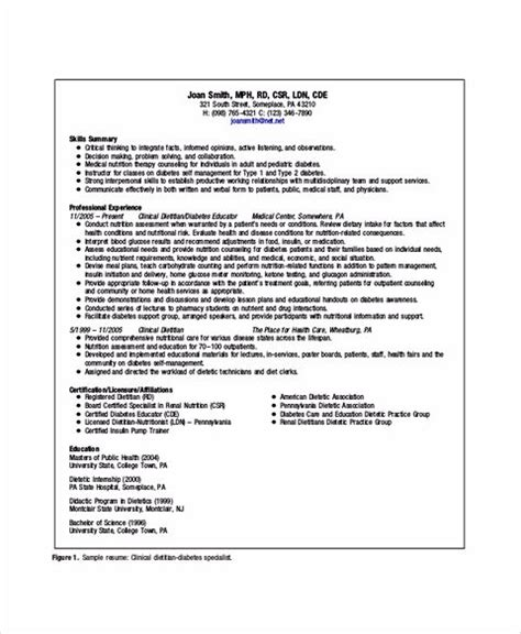 clinical research coordinator resume objectives