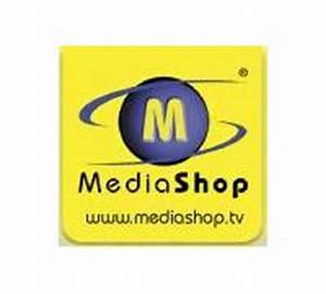 Media Shop : online shop ~ A.2002-acura-tl-radio.info Haus und Dekorationen