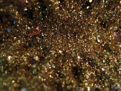 Glitter Gold Texture Wallpapers Background Sparkle Photoshop