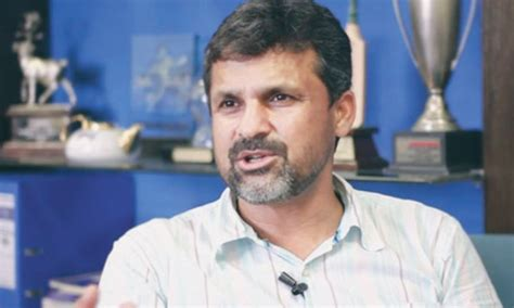 Moinshaharyar Meeting Rescheduled Amid Resignation