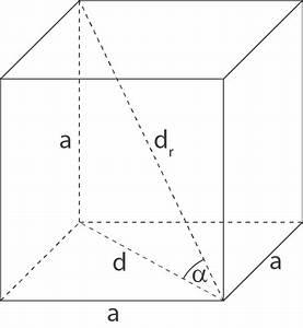 Winkel Im Rechtwinkligen Dreieck Berechnen : sinus kosinus und tangens geometrie mathe digitales ~ Themetempest.com Abrechnung
