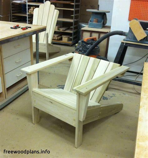 beginner woodworking classes    woodworking