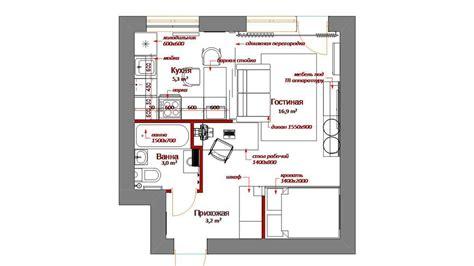 inspiring home designs square feet floor plans