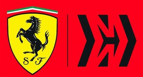 Carlos arranca cuarto, cerca de los mercedes y reconoce que nota un coche con más chispa que en bahréin. Vettel leaves Ferrari: the divorce and the substitute for 2021