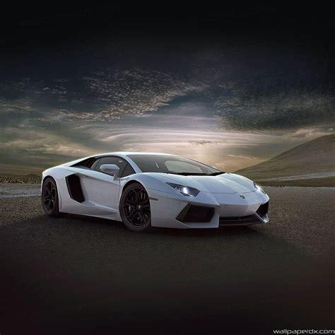 46 Best Free Lamborghini Ipad Wallpapers
