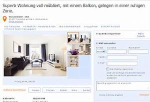 Mietwohnung In Frankfurt : 20 oktober 2012 ~ Orissabook.com Haus und Dekorationen