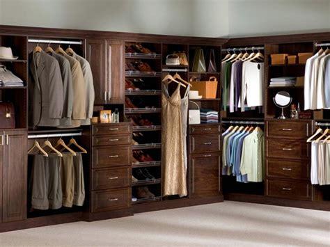 Bedroom Closet Design by Closet Remodel Ideas Small Master Bedroom Closet Designs