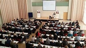 Arbeitstage Bis Zur Rente Berechnen : konferenz gesund bis zur rente am in der philharmonie essen ~ Themetempest.com Abrechnung