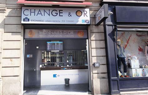 bureau de change opera bureau de change opera bureau de change