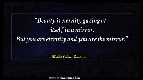 heart wrenching quotes  kahlil gibran   leave