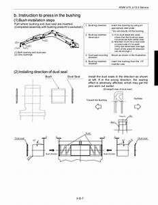 Kubota Seal Wiring Diagrams Diagram Photos For Help Your