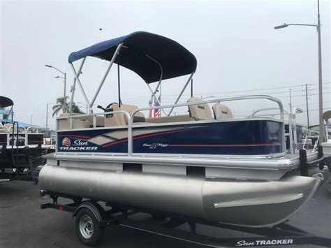 Bass Boats For Sale Under 10000 sun tracker bass buggy 16 a pontoon boat for under