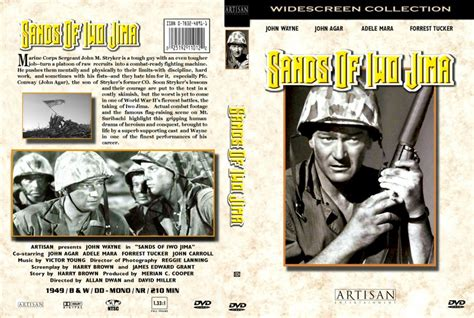 Movie Dvd Custom Covers