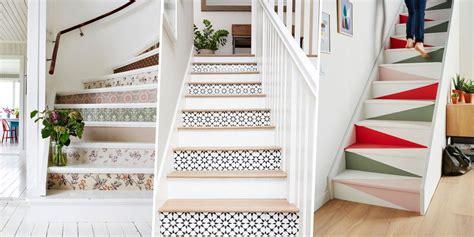 comment d 233 corer les marches de escalier