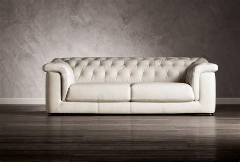 natuzzi alessia leather sofa 404 page not found